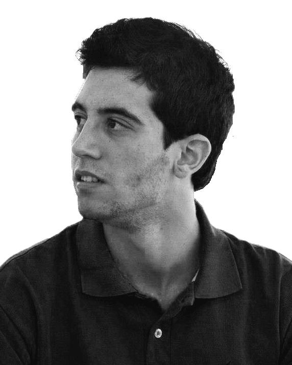 Alexander Salvador Cerqueda; Director d'El Jurista