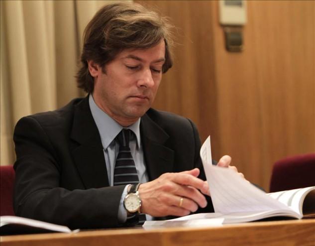 L'auto del jutge de l'Audiència Nacional, Santiago Pedraz, ha estat la causa d'una gran polèmica.