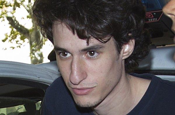 Juan Manuel Morales.