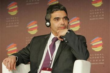 Albert Soler.