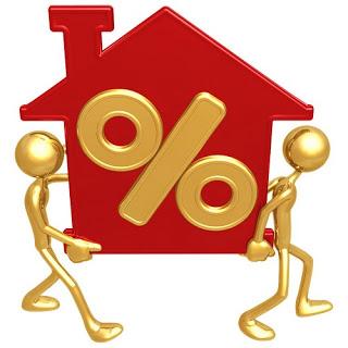 La hipoteca, avui dia, constitueix una de les cares més significatives del drama social que estan vivent milers i milers de ciutadans.