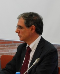 Josep Vilajosana