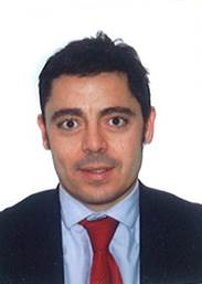 Juan Bermúdez
