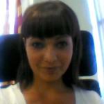 Eva Diez Lopez pic