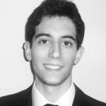 Alexander Salvador Director El Jurista