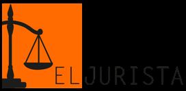 El Jurista