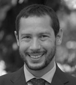 Xavier Miravalls, Soci de IurisTalent
