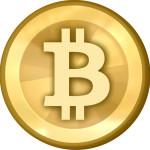 Logotip del Bitcoin