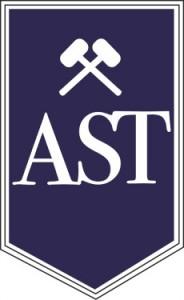 Logotip de la plataforma Abogados Sin Toga