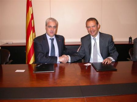 Procuradors catalans