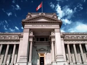 Font:http://www.gacetajuridica.com.pe