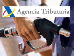 Font: logisticaytransporte.es