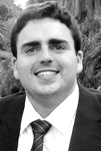Diego Fierro