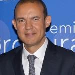 Ignacio López-Chocarro