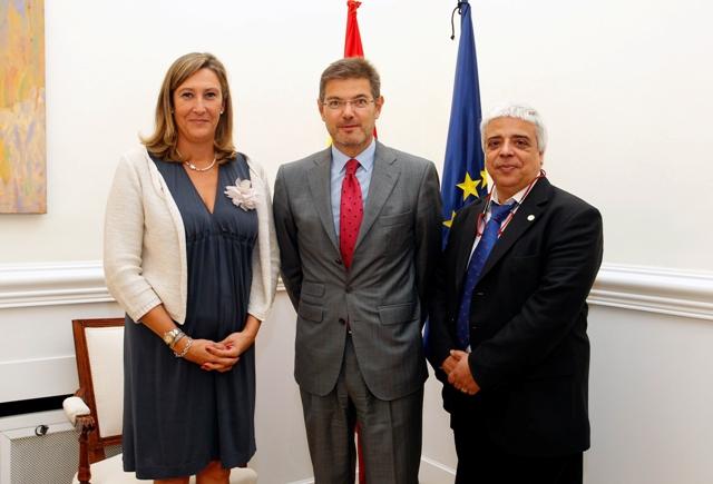 ReunionDecanos ministro Justicia_ (2)