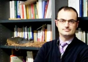Alfons Aragoneses