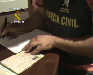 FONT: guardiacivil.es