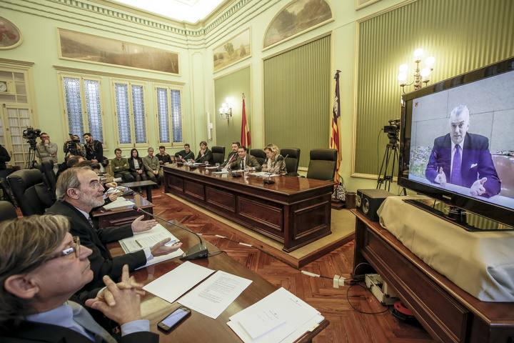 Barcenas-Comissió-Diari-de-Mallorca