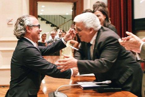 EleccionesSecretario2015ICAB
