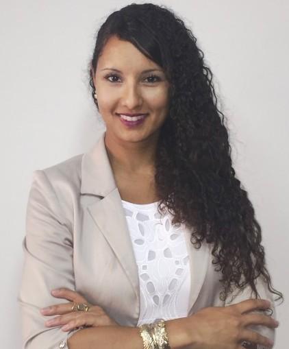 Elisabeth Batista