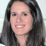 Leticia Salgado