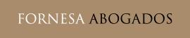 fornesaabogados-logo1
