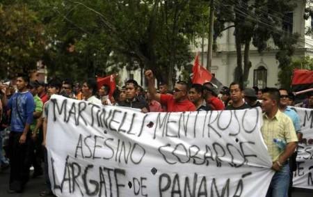 provincias-Ayer-Avenida-Peru-Central_LPRIMA20120207_0048_25-e1462730272790