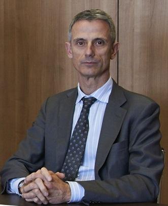 Josep Maria Monserrat