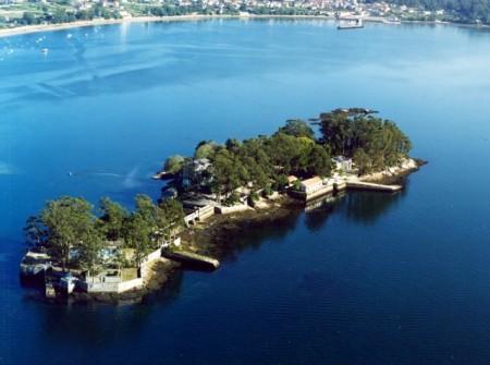 isla-de-san-simon