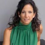 Silvia Crespo