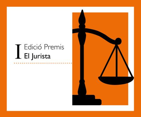 Premis El Jurista