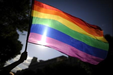 gayrights-flag