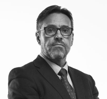 Miguel Ángel Durán Muñoz