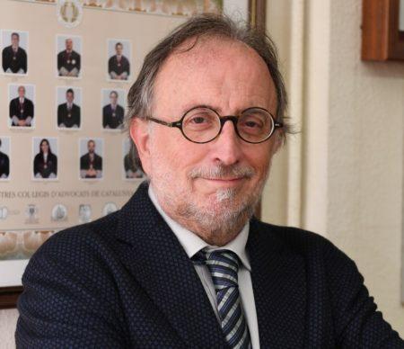 Carles McCragh