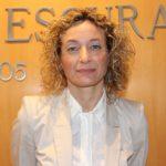 Rocío Martín advocada