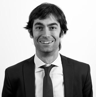 Axel Pérez Pascual