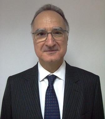 Ricardo de Rabassa Carulla
