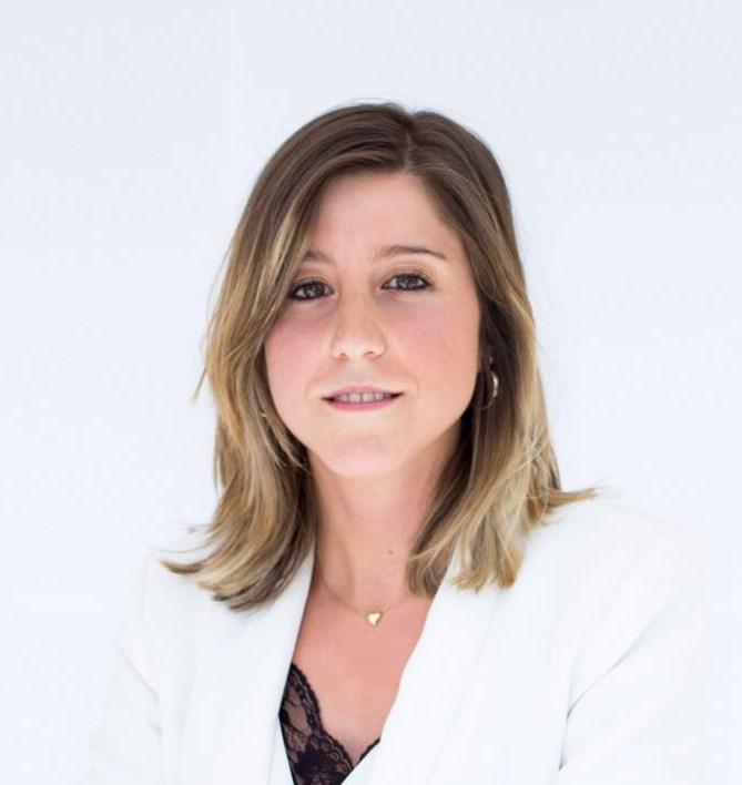 Esther Rodríguez Díaz-Cano