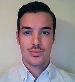 Jonathan Rigo