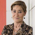 Victoria Ortega, Presidenta Abogacía Española
