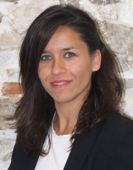 Marina Vall-llosada i Garcia