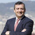 Josep M. Balcells
