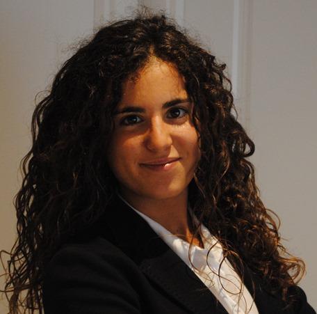 Marina Ferrer