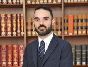 Advocacia Jove