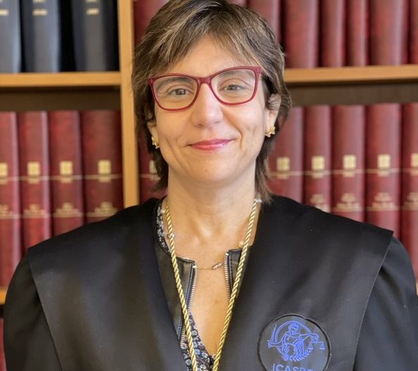 Eulalia Barros