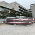 jutjats de Girona