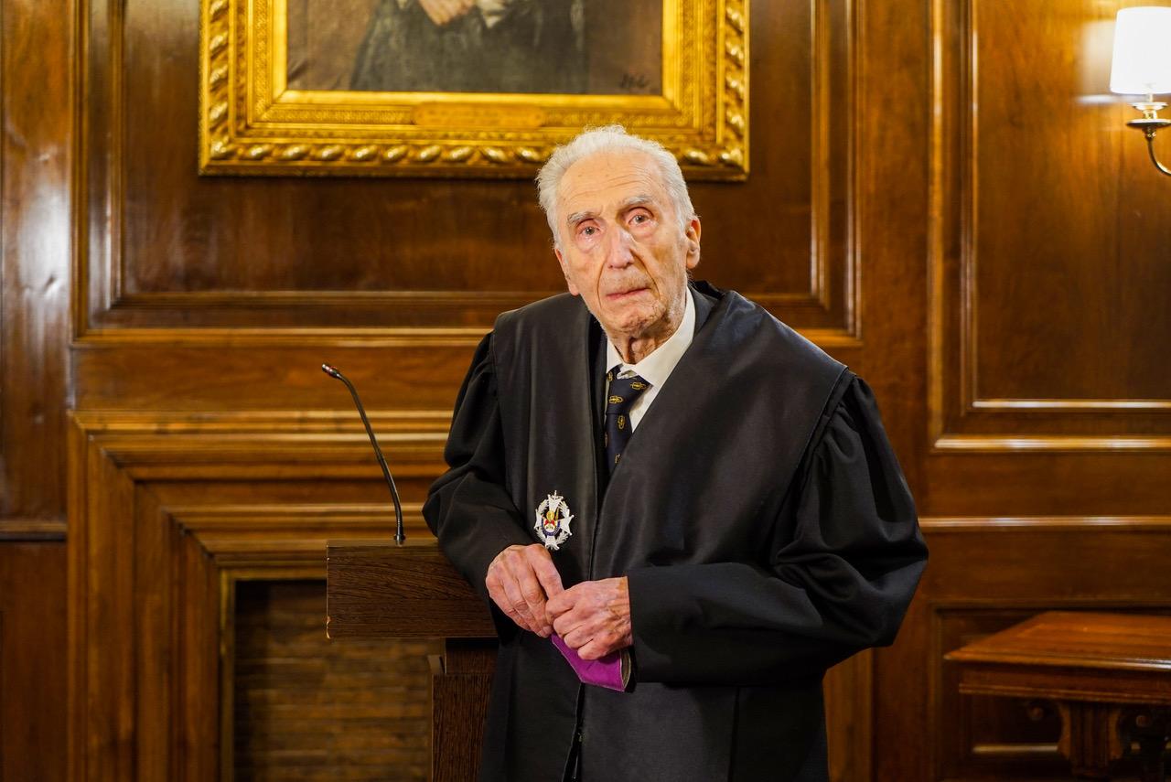 Francesc Vega Sala